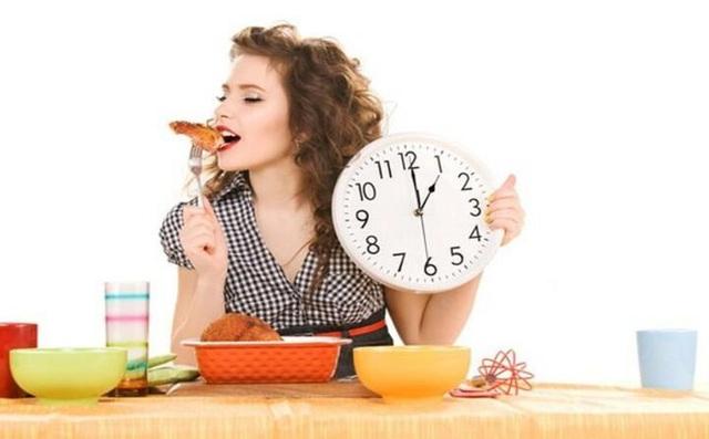 7 thói quen gây tổn thương dạ dày bạn nên bỏ ngay, điều thứ nhất nhiều người vẫn vô tư làm hằng ngày - Ảnh 4.