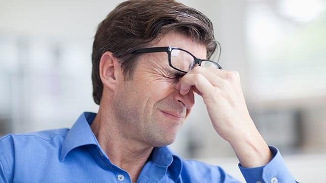 Chữa nhanh các loại đau đầu bằng rau vườn nhà hoặc mua rất rẻ ngoài chợ  - Ảnh 6.
