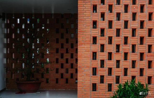 Nhà cấp 4 đẹp như resort 5 sao của đôi vợ chồng trẻ cùng hai cậu con trai nhỏ ở ngoại ô thành phố Biên Hòa, Đồng Nai - Ảnh 13.
