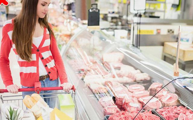 5 mẹo mua sắm thời bão giá để mỗi lần đi siêu thị, tiền triệu không vẫy tay chào ra khỏi túi - Ảnh 3.