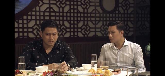 Sinh tử tập 62: Chủ tịch Trần Nghĩa sẽ làm gì khi biết mình bị lên báo tỉnh nhà? - Ảnh 1.