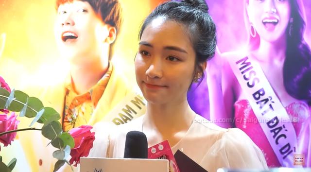 Hòa Minzy: Phải có hai đứa con, tôi mới kết hôn - Ảnh 3.