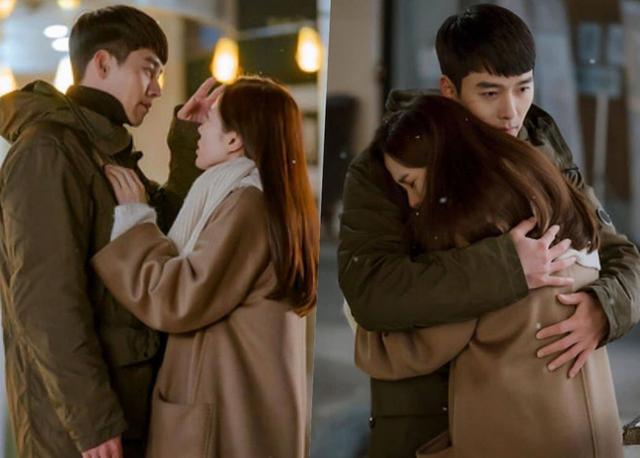 Hạ Cánh Nơi Anh lọt top phim ăn khách của tvN, Son Ye Jin trở thành diễn viên được yêu thích nhất - Ảnh 6.