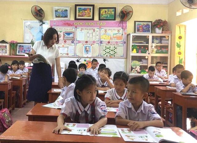 Học sinh tỉnh Hải Dương tiếp tục được nghỉ học phòng dịch đến hết ngày 29/2 - Ảnh 5.
