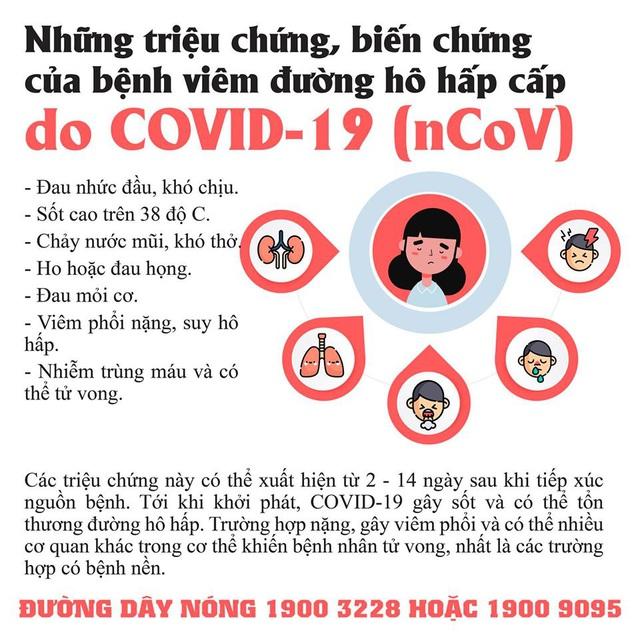 Mười thuyền viên trở về từ Trung Quốc không có biểu hiện nghi nhiễm COVID – 19  - Ảnh 4.