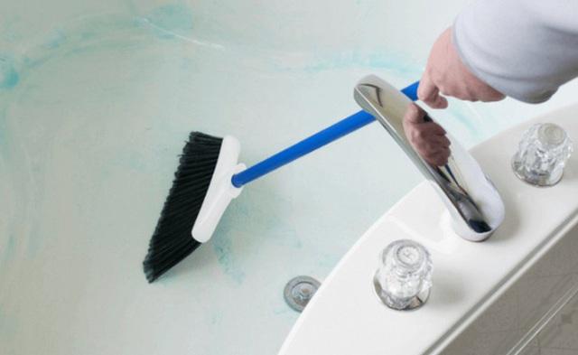 Mẹo dọn nhà nhanh, sạch, gọn mà nhàn tênh dành cho người lười - Ảnh 8.