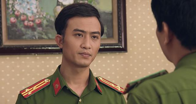 Sinh tử tập 64: Tổng biên tập báo Việt Thanh từ chức, Vũ đắc ý vì Ngân bị khởi tố? - Ảnh 2.