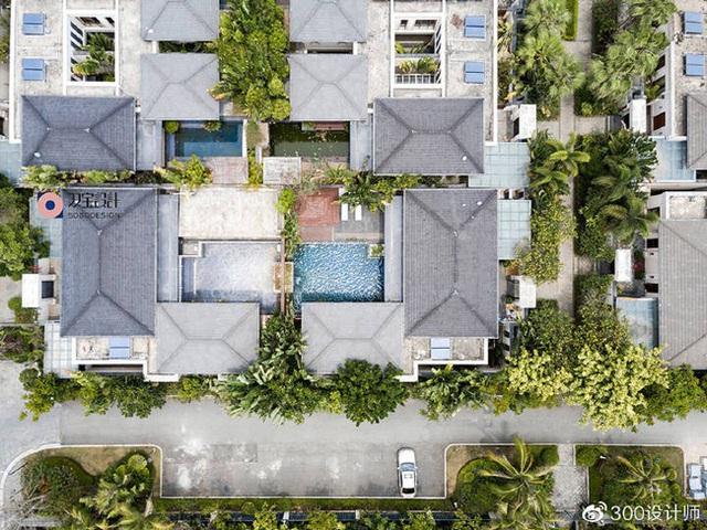 Ngôi nhà có kiến trúc theo lối truyền thống được bao quanh bởi khu vườn rộng 1200m² - Ảnh 3.