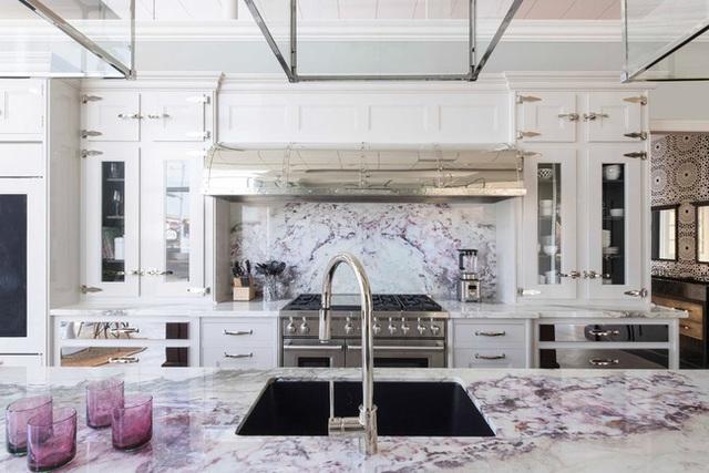 Muốn căn bếp gia đình hoàn hảo trước hết bạn phải giữ nó ngăn nắp gọn gàng đã - Ảnh 19.
