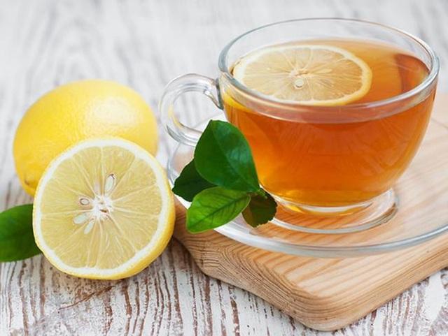 Cách uống nước chanh ấm mật ong tốt nhất tăng cường sức khỏe, 6 điều nên tránh - Ảnh 1.