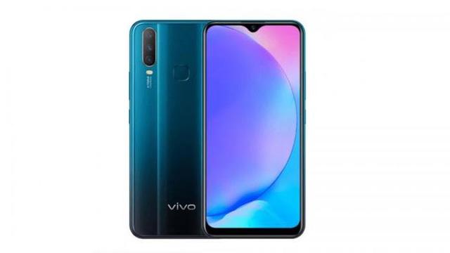 6 smartphone đáng chú ý dưới 4 triệu đồng  - Ảnh 5.