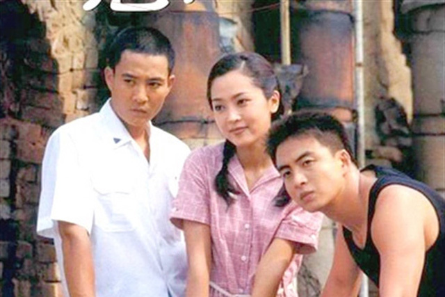 Vì đâu phim Hàn phủ sóng khắp châu Á? - Ảnh 1.