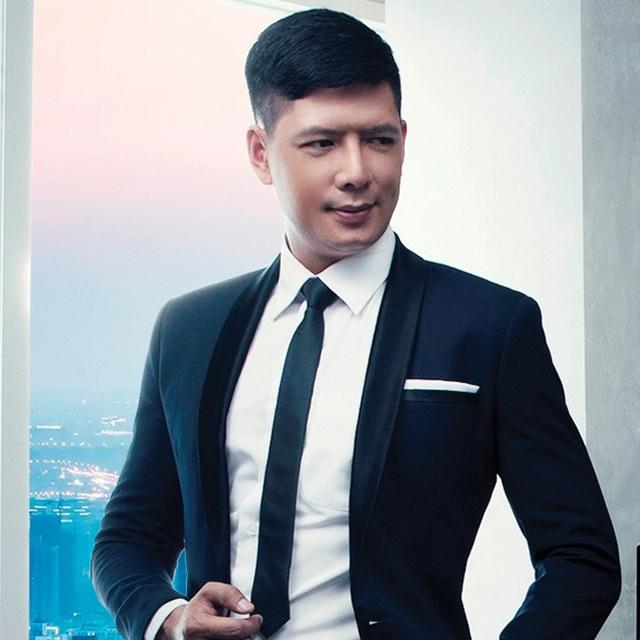 Vợ diễn viên Bình Minh: Nhiều lần giúp chồng vượt qua scandal ngoại tình khiến ai cũng nể phục - Ảnh 2.