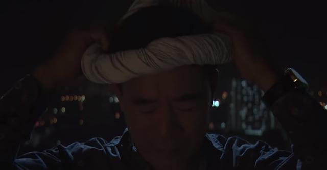 Sinh tử tập 69: Mai Hồng Vũ quyết trừ khử Lê Hoàng, ông Thiệp treo cổ tự tử - Ảnh 2.