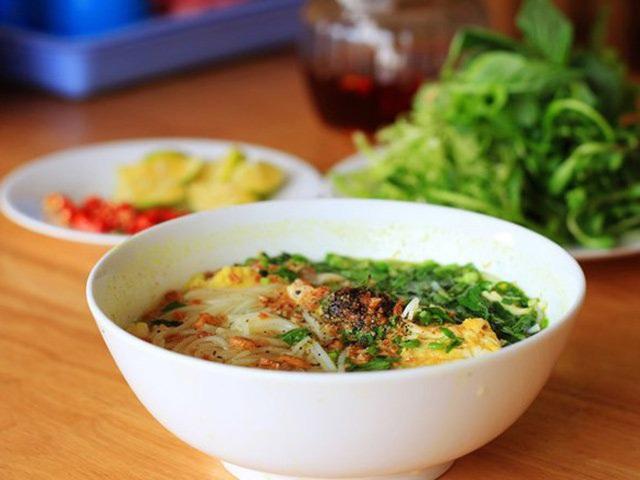 Học nhanh 3 cách nấu bún cá lóc đúng chuẩn đặc sản miền Tây, miền Bắc - Ảnh 1.