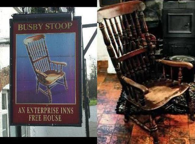 Chiếc ghế nổi tiếng mang lời nguyền chết chóc, không một ai dám ngồi lên lại ẩn chứa đằng sau cuộc hôn nhân đầy bi thương - Ảnh 1.
