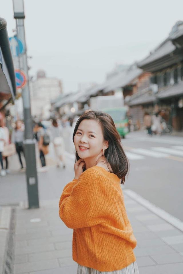 Ngồi suốt trong nhà để tránh dịch, mẹ đảm ở Nhật vẫn có bữa ăn cơm ngon cho chồng khiến chị em xuýt xoa thán phục - Ảnh 1.