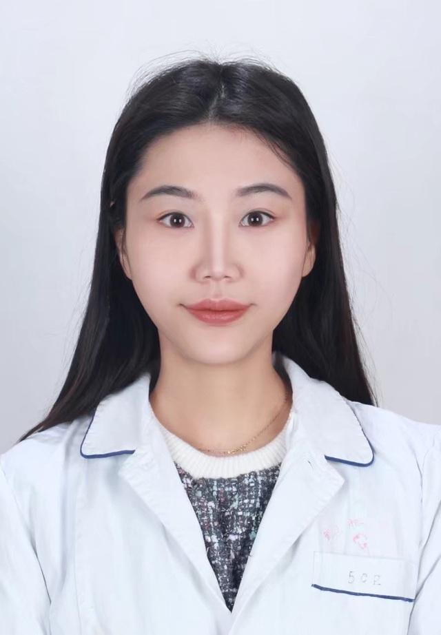 Nhật ký xúc động của nữ y tá Vũ Hán từng cận kề cái chết vì nhiễm virus corona khi phải chăm sóc lượng bệnh nhân quá lớn - Ảnh 1.