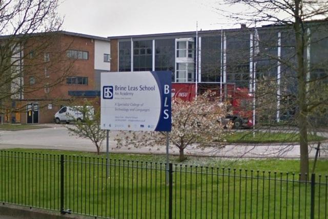 Trường học Anh đối phó với nCoV  - Ảnh 1.