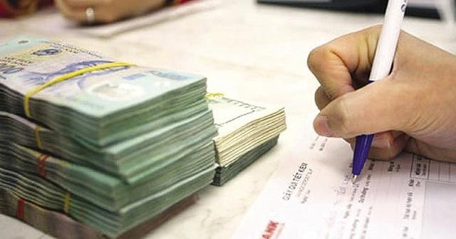 Cai nghiện đi du lịch trong 2 năm, cặp vợ chồng trẻ trả được hết khoản nợ 300 triệu còn mua được chung cư 2,4 tỷ ở Hà Nội - Ảnh 5.