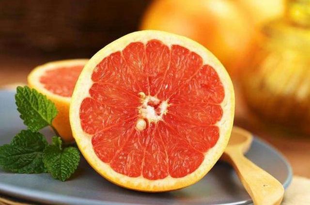 18 loại rau quả nhiều vitamin C hơn cam, chanh gấp 5 lần ít ai để ý  - Ảnh 2.