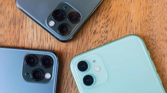 6 mẹo để sử dụng iPhone hiệu quả hơn trong bóng tối, bạn đã biết chưa? - Ảnh 1.