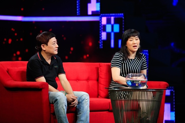 Cuộc sống của vợ chồng Tấn Bo sau biến cố vỡ nợ ra sao? - Ảnh 2.