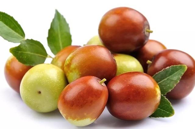 18 loại rau quả nhiều vitamin C hơn cam, chanh gấp 5 lần ít ai để ý  - Ảnh 18.