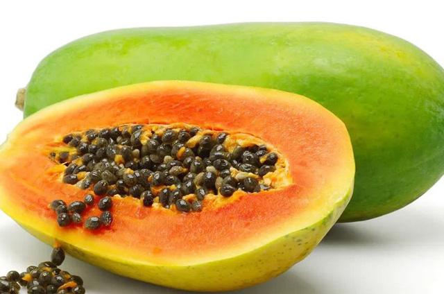 18 loại rau quả nhiều vitamin C hơn cam, chanh gấp 5 lần ít ai để ý  - Ảnh 4.