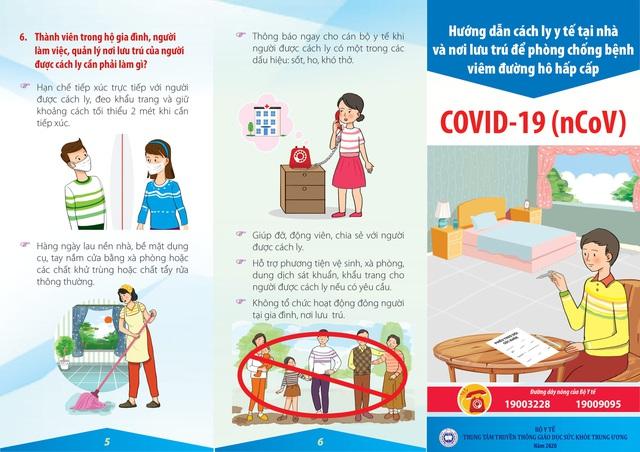 Cách ly nhiều người Nghệ An bay chuyến QR968 với người nghi nhiễm COVID-19 - Ảnh 3.