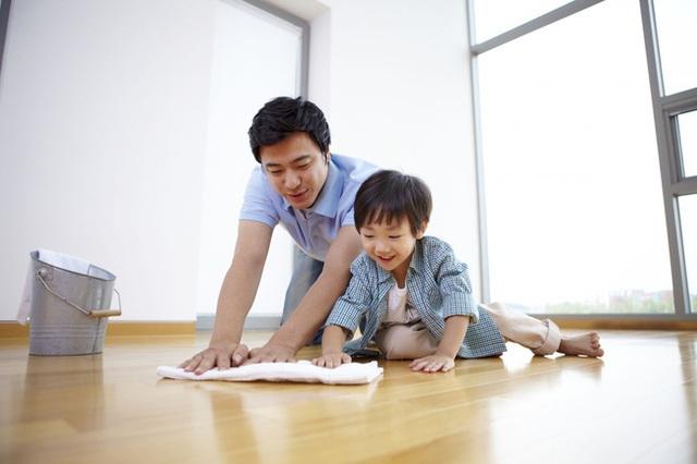 Cha mẹ phải ân hận sau này nếu trẻ hắt hơi sổ mũi nhưng không điều trị triệt để  - Ảnh 2.
