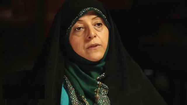 Phó tổng thống Iran nhiễm nCoV - Ảnh 2.