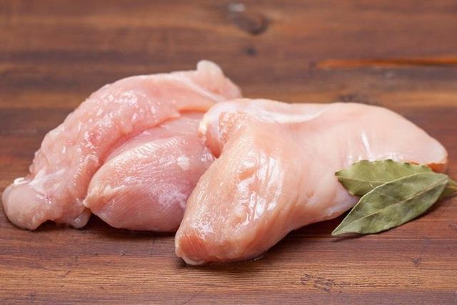 12 món ăn kích thích cơ thể sản xuất collagen giúp da đẹp như da thiếu nữ  - Ảnh 2.