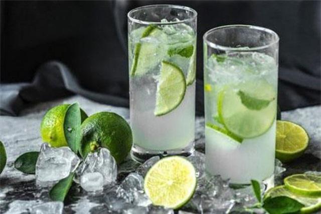 Cách thải chất độc trong cơ thể sau khi uống rượu - Ảnh 3.