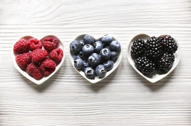 12 món ăn kích thích cơ thể sản xuất collagen giúp da đẹp như da thiếu nữ  - Ảnh 4.