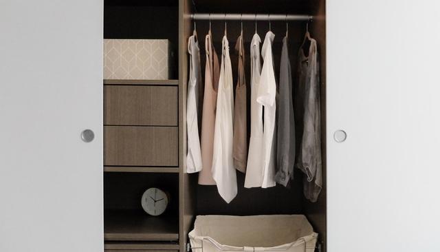 Thời 4.0: Chiêm ngưỡng hệ thống nội thất đa năng có thể biến thành mọi không gian sống chỉ trong một nút bấm - Ảnh 7.
