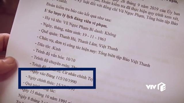 Phim Sinh tử qua góc nhìn khán giả: Dài dòng, nhiều sai sót trong nghiệp vụ - Ảnh 4.