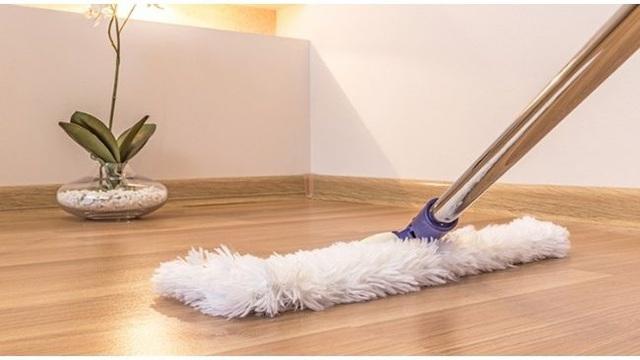 Với 1 ít bột giặt bạn có muốn nhìn thấy gián trong nhà cũng khó - Ảnh 5.