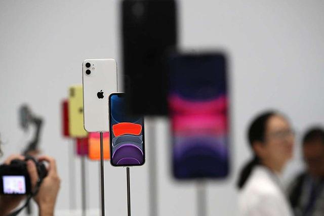 Những smartphone cao cấp phiên bản Lite đáng mua nhất hiện nay - Ảnh 3.