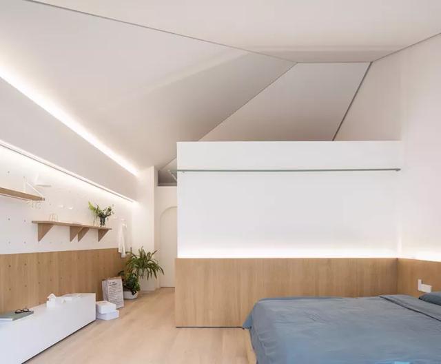 Ngôi nhà có tuổi đời 70 năm lột xác thành không gian hiện đại, tiện nghi dành cho gia đình trẻ - Ảnh 21.