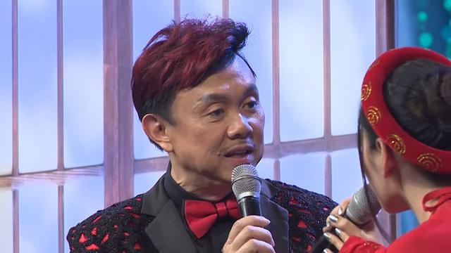 Chí Tài: Nếu Chi Pu không hài lòng về sự xuất hiện của tôi thì tôi đi vào - Ảnh 2.