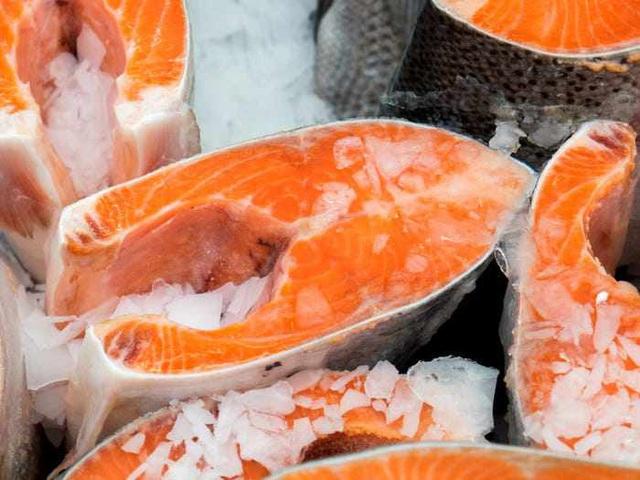 6 mối nguy tiềm ẩn có thể xảy ra khiăn đồ sống như sushi, sashimi  - Ảnh 5.