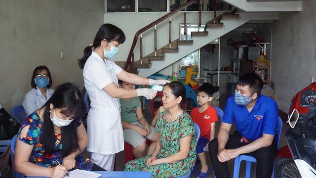 Toàn bộ du khách nước ngoài cùng chuyến bay với BN46 đã rời Quảng Ninh - Ảnh 4.