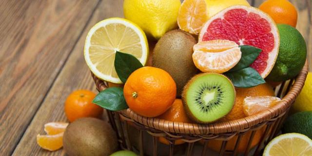 Điểm mặt những thực phẩm bổ dưỡng nhưng tuyệt đối không ăn trước khi ngủ - Ảnh 4.