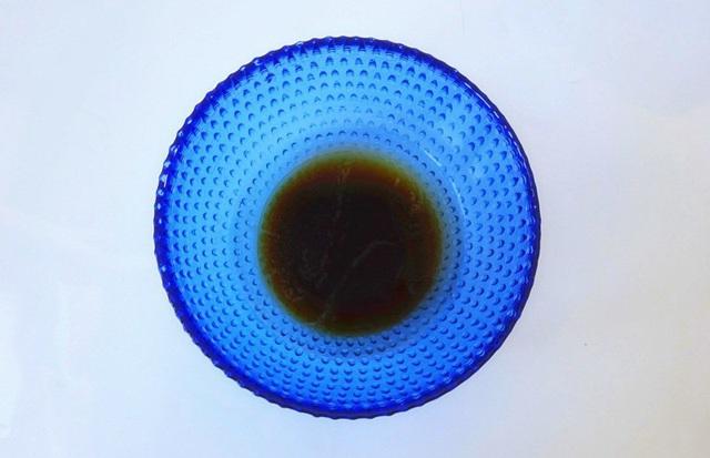 Chỉ cần xào ngồng tỏi cùng một thứ là có ngay món ăn tốt ngang kháng sinh, giảm ốm đau - Ảnh 3.