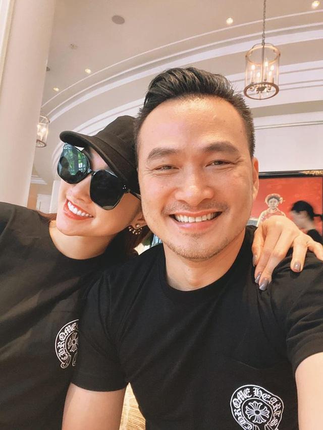 Hôn nhân trắc trở của dàn diễn viên Lục Vân Tiên sau 16 năm - Ảnh 6.