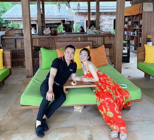 Hôn nhân trắc trở của dàn diễn viên Lục Vân Tiên sau 16 năm - Ảnh 7.