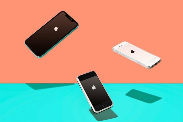 10 sản phẩm công nghệ thiết kế tuyệt vời - Ảnh 1.