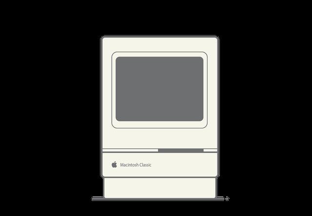 10 sản phẩm công nghệ thiết kế tuyệt vời - Ảnh 2.