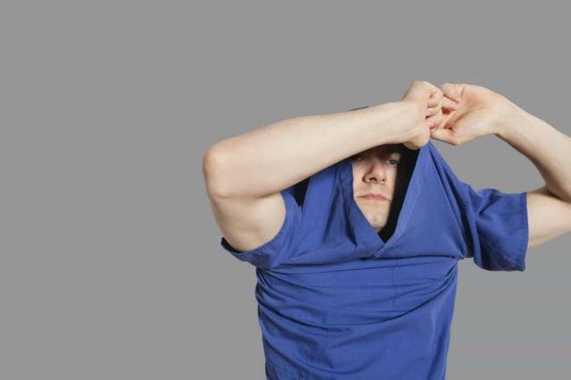 Những thói quen sai lầm hằng ngày khiến bạn dễ mắc bệnh truyền nhiễm - Ảnh 5.